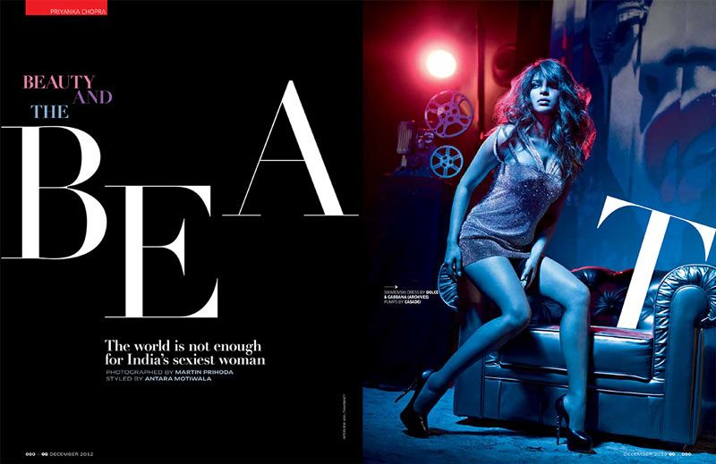Priyanka Chopra for GQ India December 2012-001