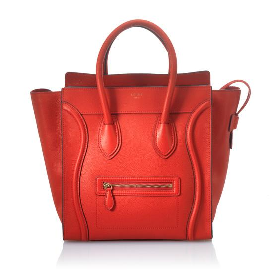 Red-Celine-Mini-Luggage-Tote-11