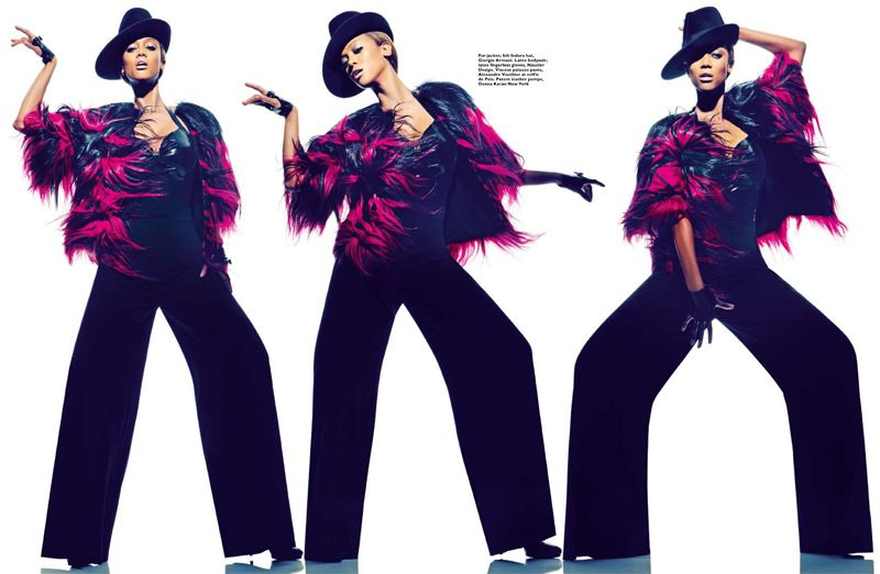 SB0113_Fashion_Tyra_Banks_2_FGR