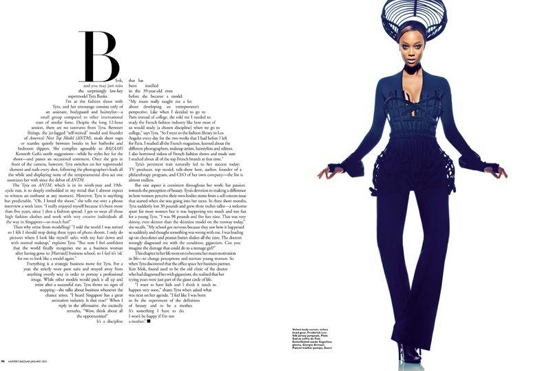 SB0113_Fashion_Tyra_Banks_3_FGR