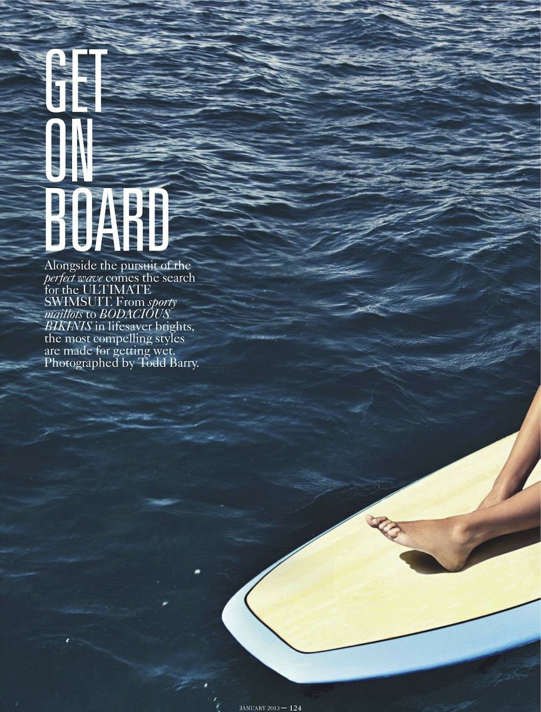 Shanina-Shaik-Todd-Barry-Vogue-Australia-January-2013-1