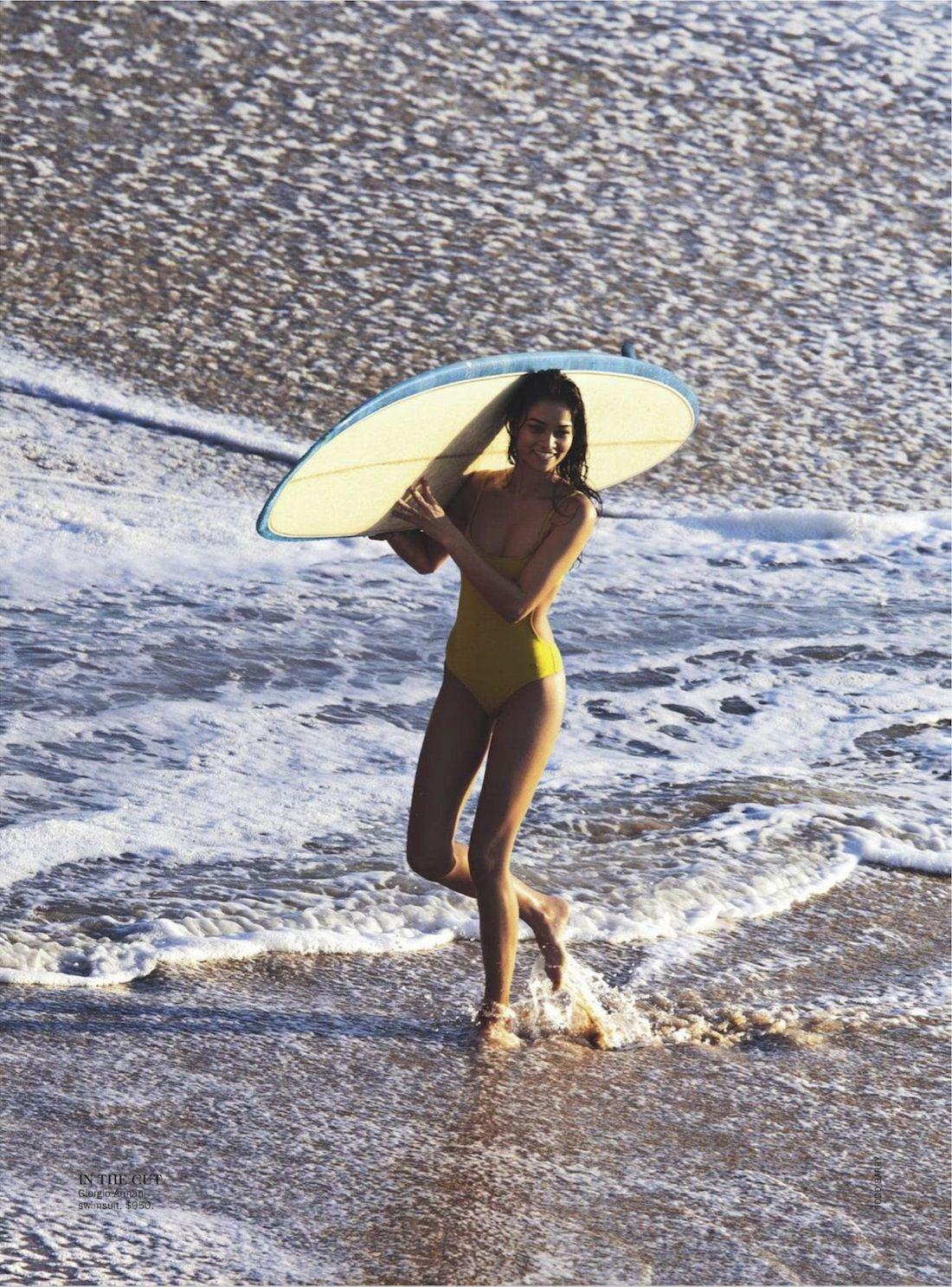 Shanina-Shaik-Todd-Barry-Vogue-Australia-January-2013-5