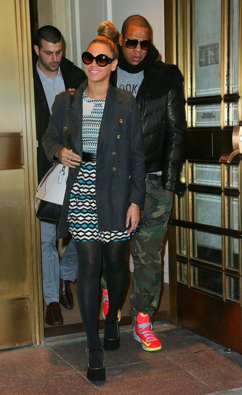 beyonce-bergdorf-goodman-holiday-shopping-jay-z
