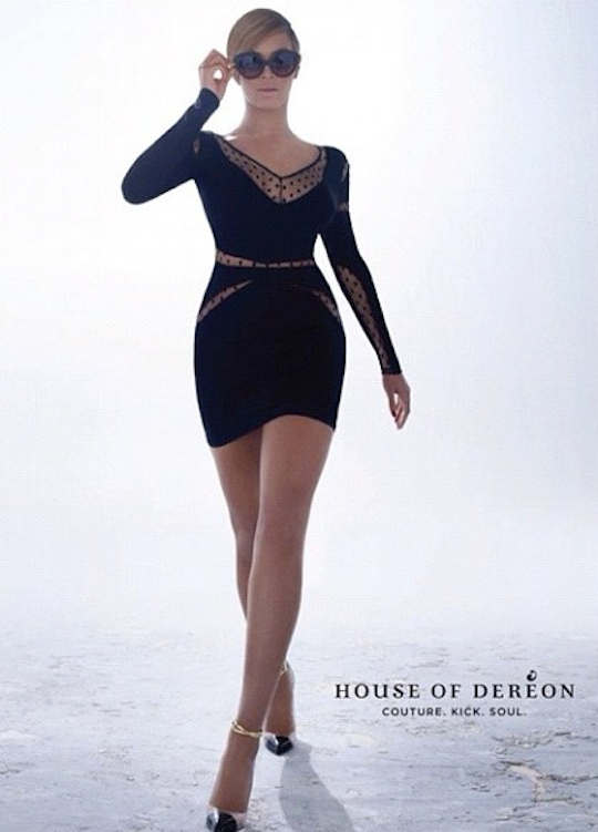 beyonce-house-of-dereon-fall-winter-2013
