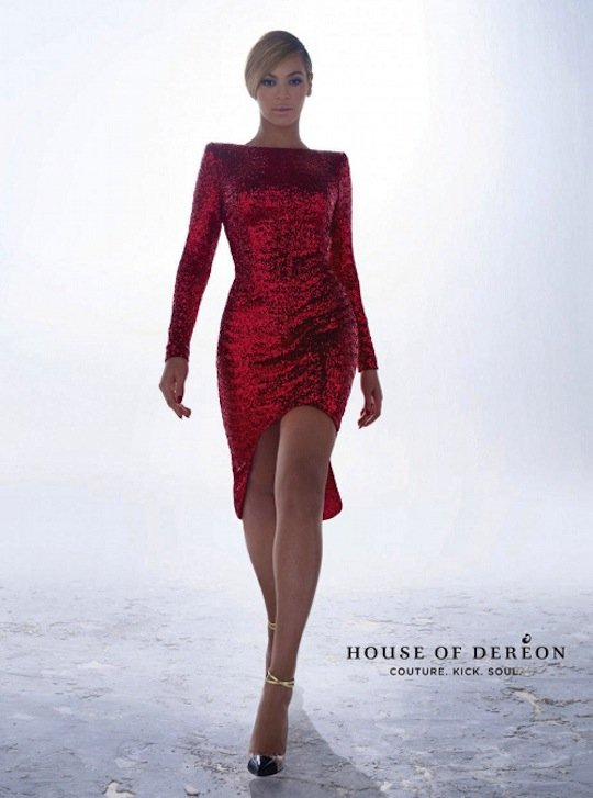 beyonce-house-of-dereon-winter-2012-the-jasmine-brand_zps8d7acccd_0