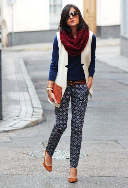 blanco-pantalones-1~look-main