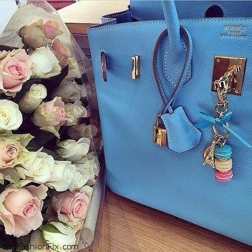 hermes leather wallet - hermes birkin bag handbags