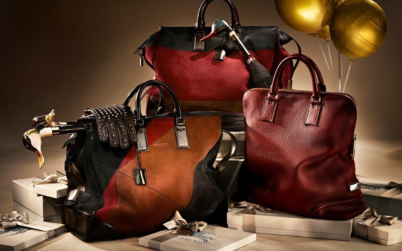 burberry_prorsum_holiday_2012_accessories