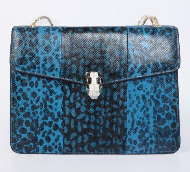 bvlgari-blue-leopard-pattern-leather-serpenti-snake-closure-large-bag-bv-1688-030