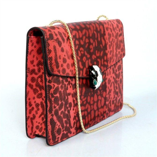 bvlgari-red-leather-serpenti-snake-closure-bag-bv-060
