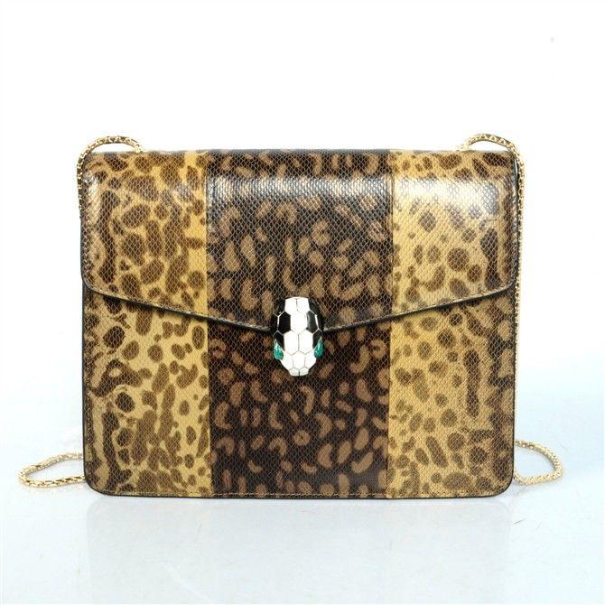 bvlgari-yellow-leopard-print-leather-serpenti-snake-closure-medium-bag-bv-050-117