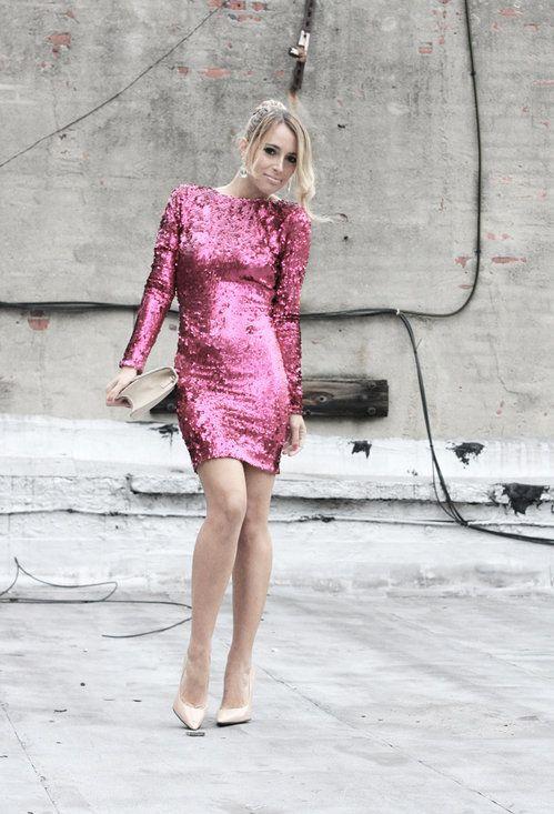 dress-the-population-fucsia-bufalo-vestiti~look-main
