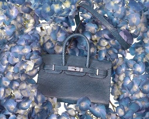 hermes_kelly_tiny_bag_spring_2011_flowers_8_l