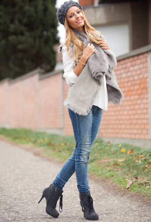 miss---jeans-replay-ankle-boots-booties~look-main