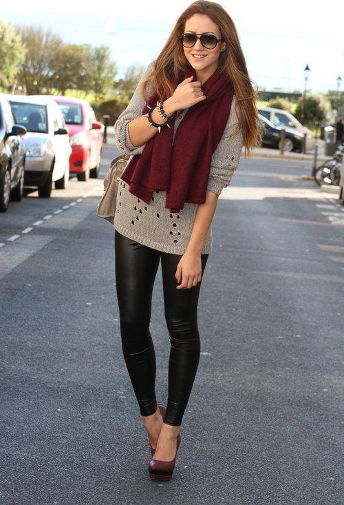 miss-selfridge-black-river-island-leggings~look-main