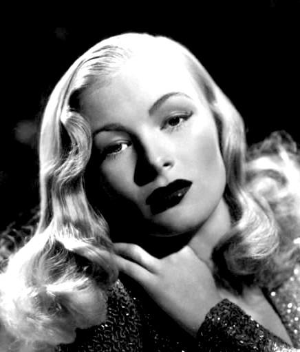 veronica_lake_hairstyles_5