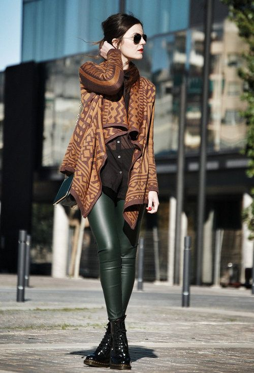 vivilli-cardigans-pull-bear-marcas-de-ropa---bolsos~look-main