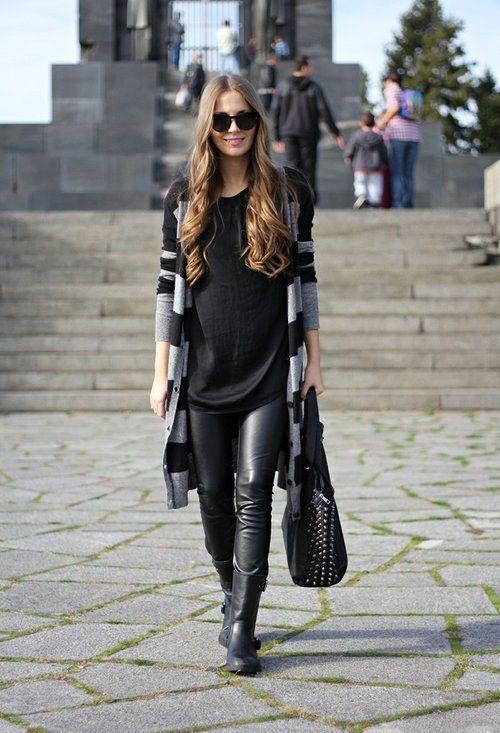 zara-ankle-boots-booties-pull-bear-marcas-de-ropa---pants~look-main