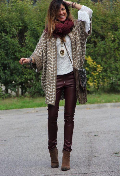 zara-cardigans-hm-pantalones~look-main