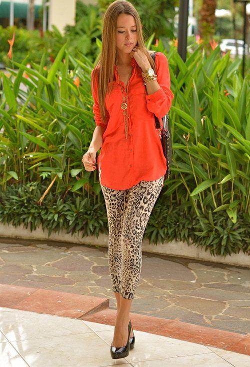 zara-orange-christian-louboutin-shirt-blouses~look-main