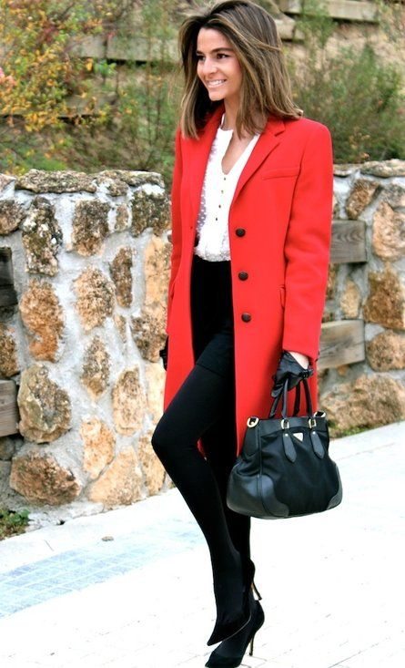 zara-rojo-prada-abrigos~look-main