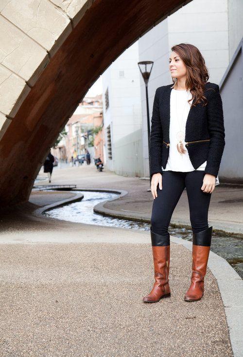 zara-t-shirts-leggings-boots~look-main
