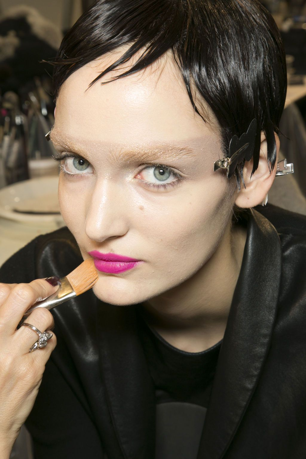 012113christian_dior_beauty_haute_couture_spring