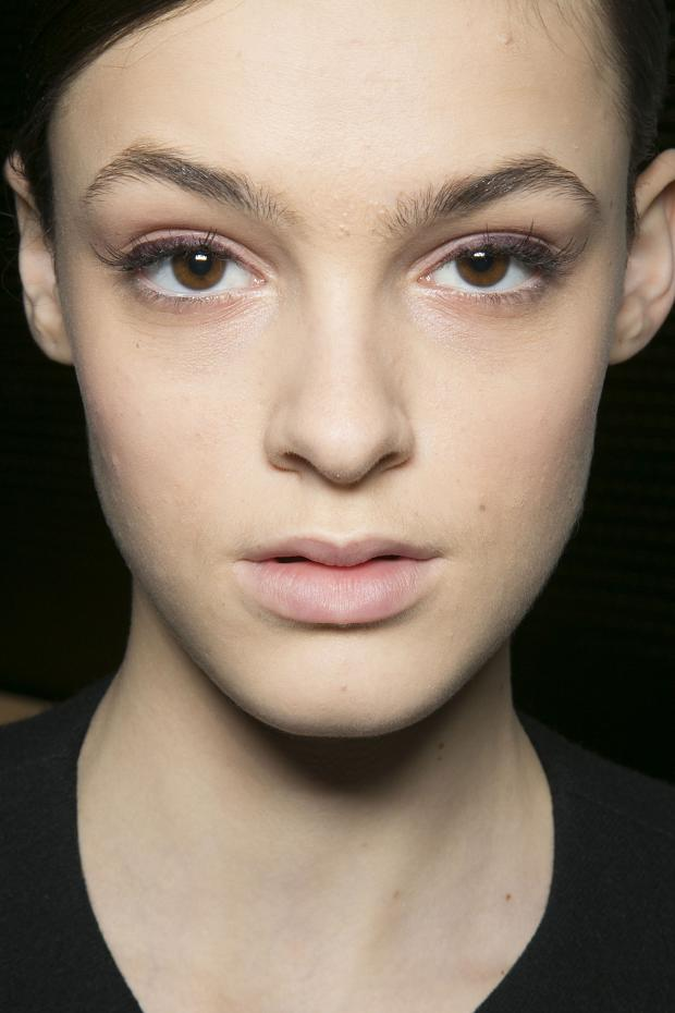 012313elie_saab_beauty_haute_couture_spring_2013 (1)