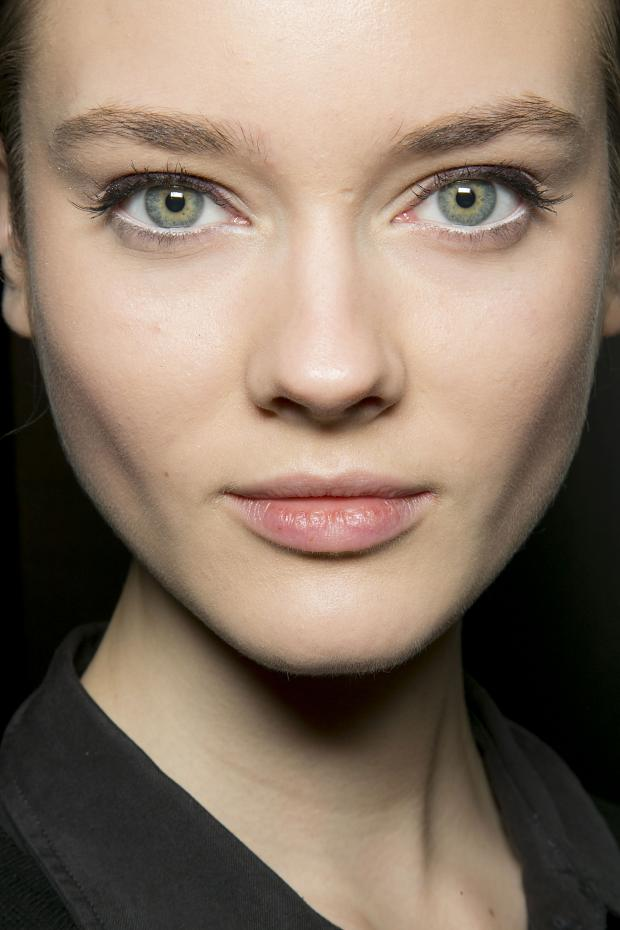 012313elie_saab_beauty_haute_couture_spring_2013