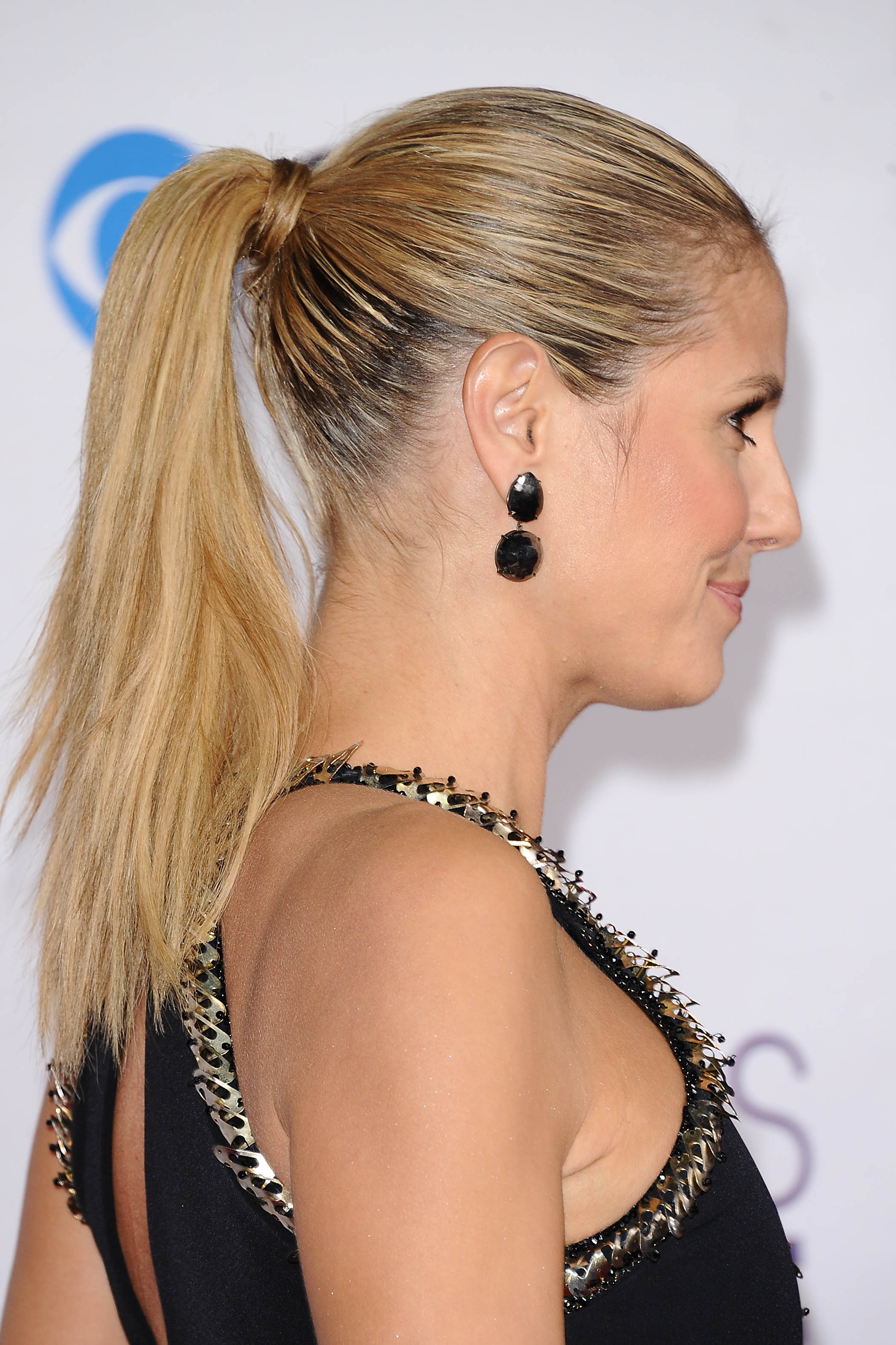 People's Choice Awards 2013 | Fab Fashion Fix