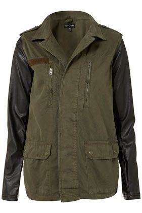 1102army-jacket-topshop_fa