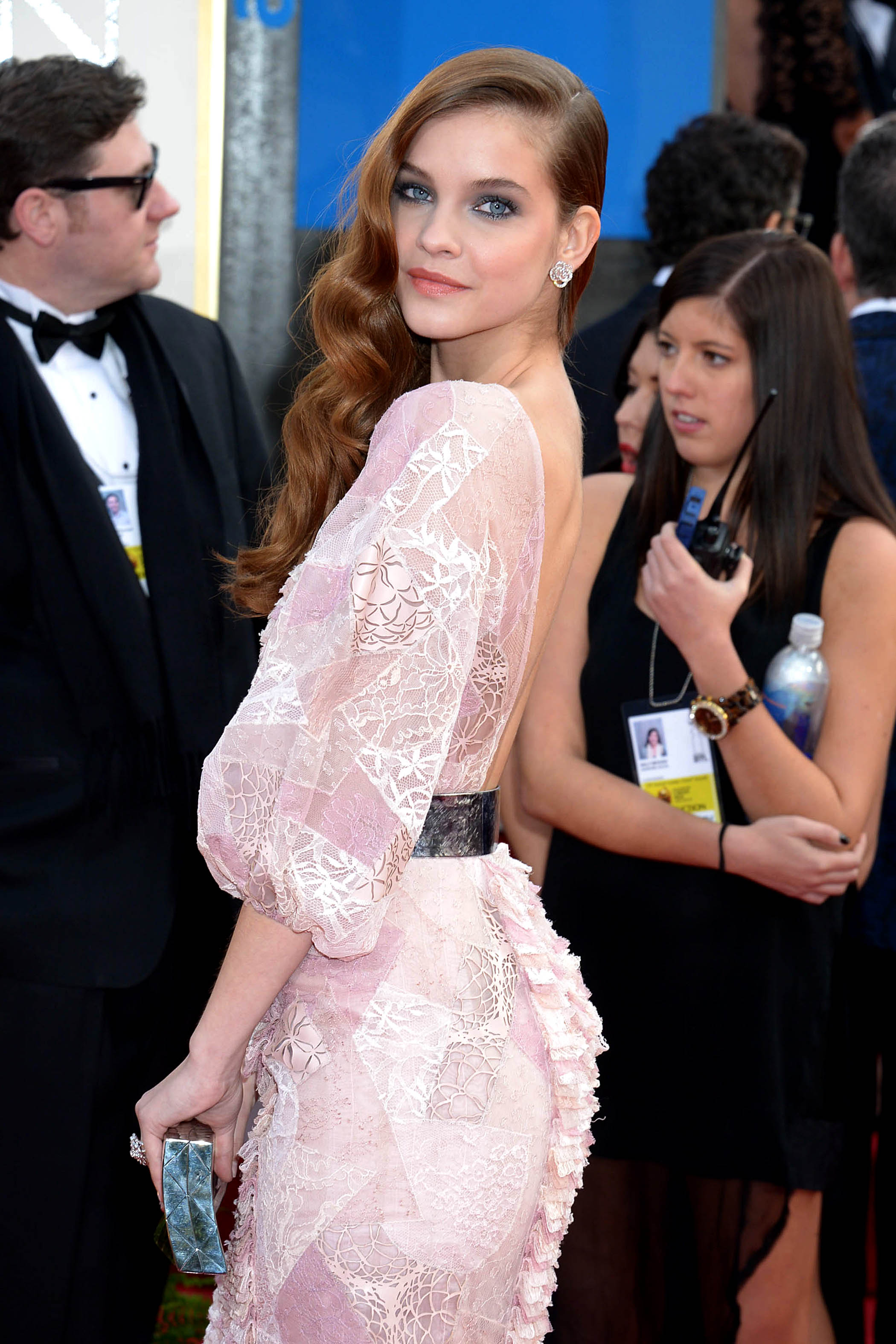 165215701_BarbaraPalvin_70thAnnualGoldenGlobeAwards3_122_510lo