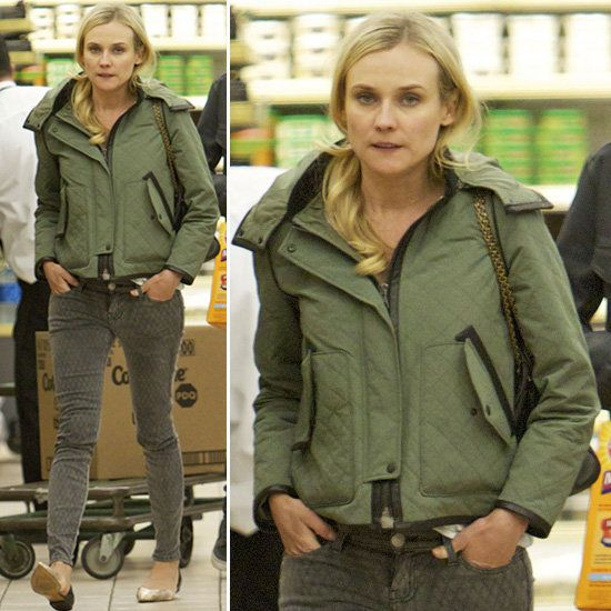 4f9ee32f8ec9d161_Diane-Kruger-Rag-_-Bone-green-jacket.xxxlarge_1