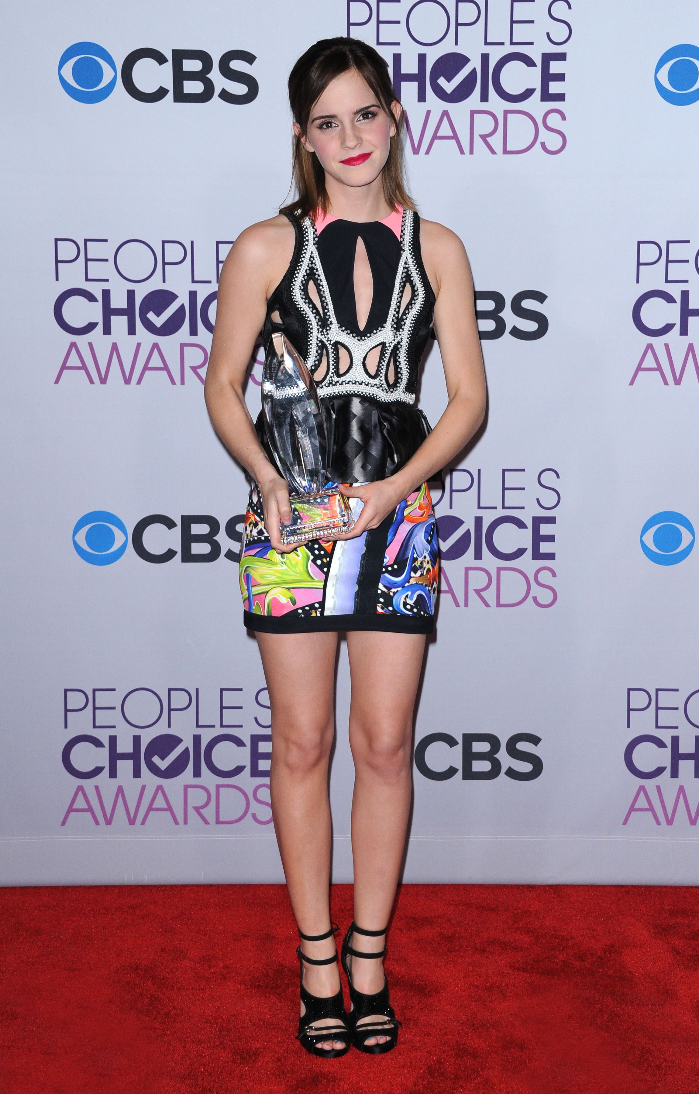 809201993_EmmaWatson_2013PeoplesChoiceAwards12_122_252lo