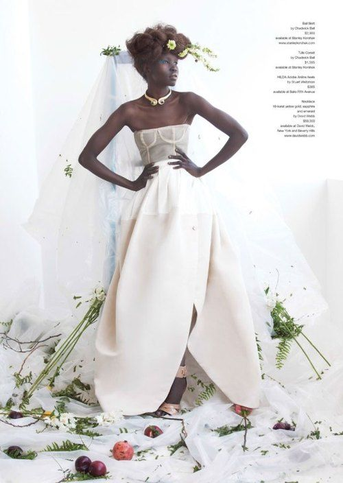 Alek-Wek-for-As-If-Magazine-2-1