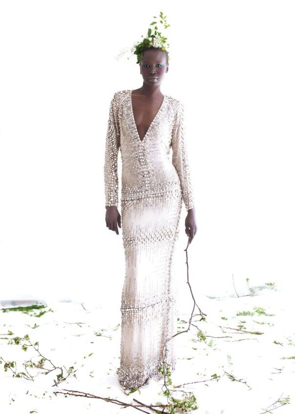 Alek-Wek-for-As-If-Magazine-2-2