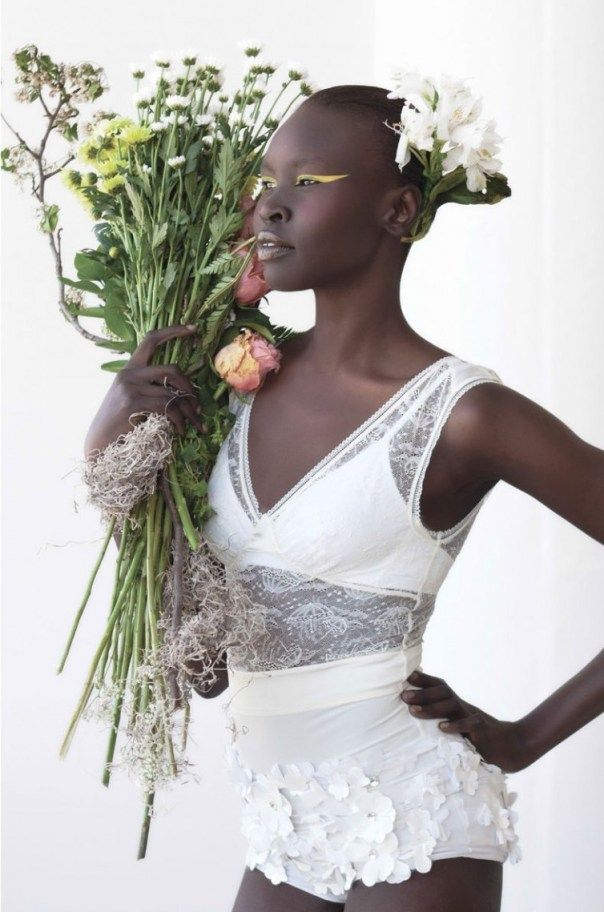 Alek-Wek-for-As-If-Magazine-2-3