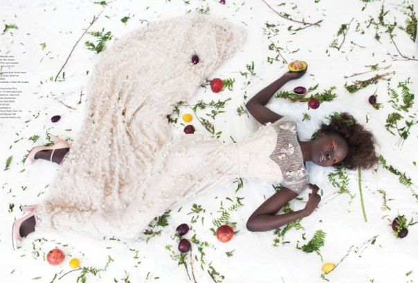 Alek-Wek-for-As-If-Magazine-2-4