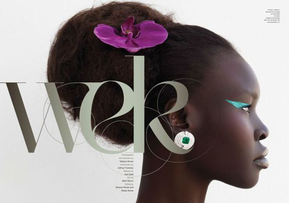 Alek-Wek-for-As-If-Magazine-2-5