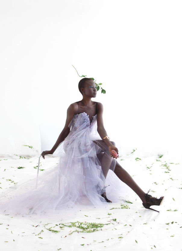 Alek-Wek-for-As-If-Magazine-2