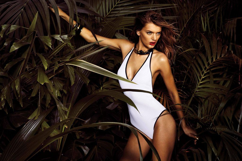 Andres_Sarda_2013_Swimwear_Collection_6
