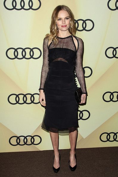 Audi+Kicks+Off+Golden+Globes+Week+2013+Arrivals+ay670O9I464l
