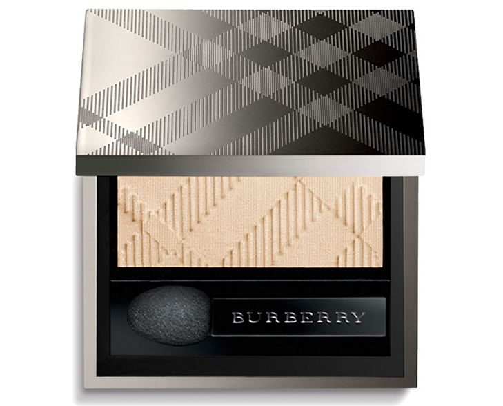 Burberry-Siren-Red-Makeup-Collection-for-Spring-2013-eye-shadow-gold-pearl