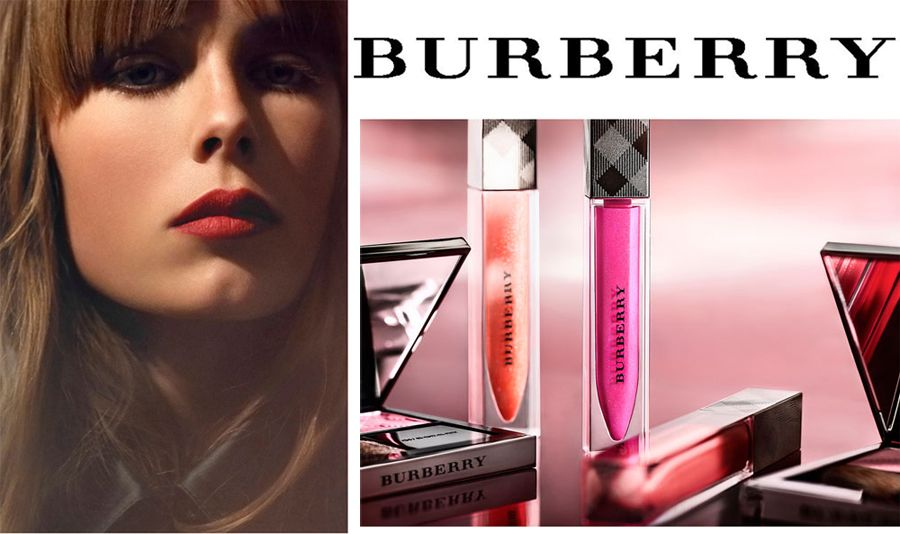 Burberry-Siren-Red-Makeup-Collection-for-Spring-2013-promo
