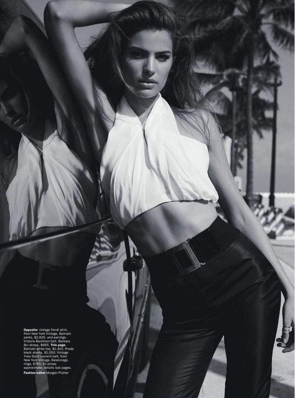 Cameron_Horne_Vogue_Australia_February_2013_02