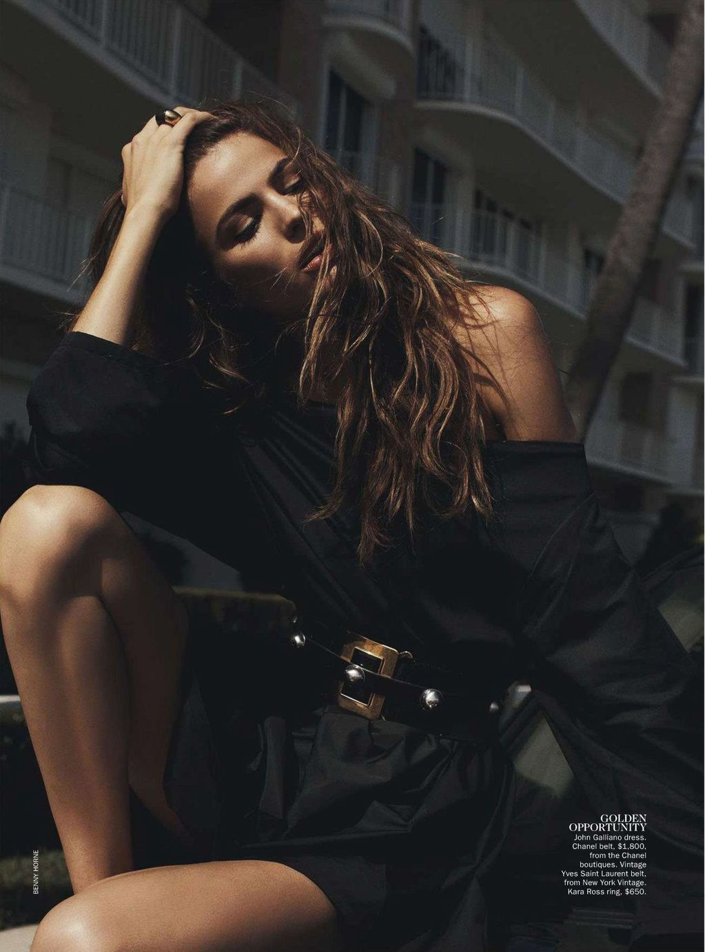 Cameron_Horne_Vogue_Australia_February_2013_06