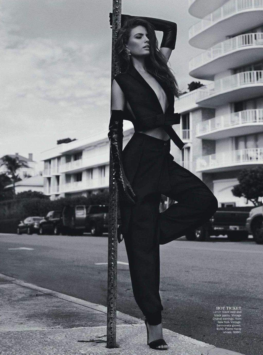 Cameron_Horne_Vogue_Australia_February_2013_08