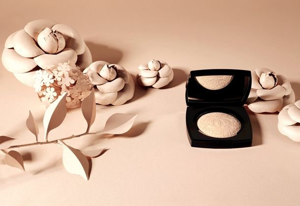 Chanel-Spring-2013-Makeup-Collection-Printemps-Precieux-de-Chanel