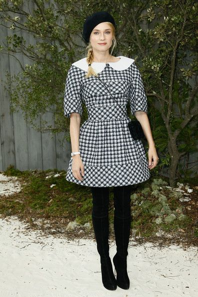 Diane_Kruger_Chanel_Photocall_Paris_Fashion_gJ9HED8wHBHl
