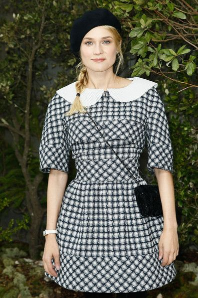 Diane_Kruger_Chanel_Photocall_Paris_Fashion_r1C2xs542QKl